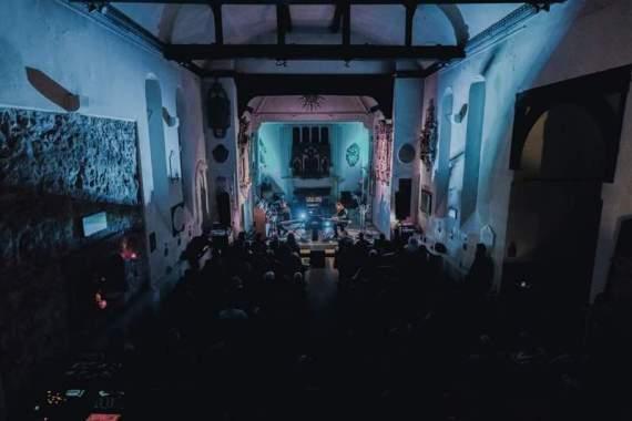 st-pancras-old-church