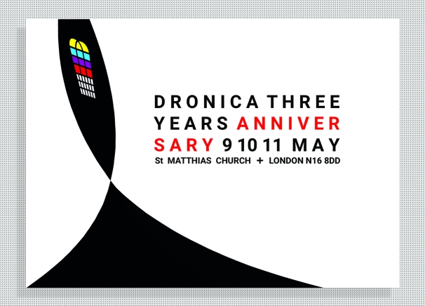 dronica flyer MAY 2019 front instagram.jpg